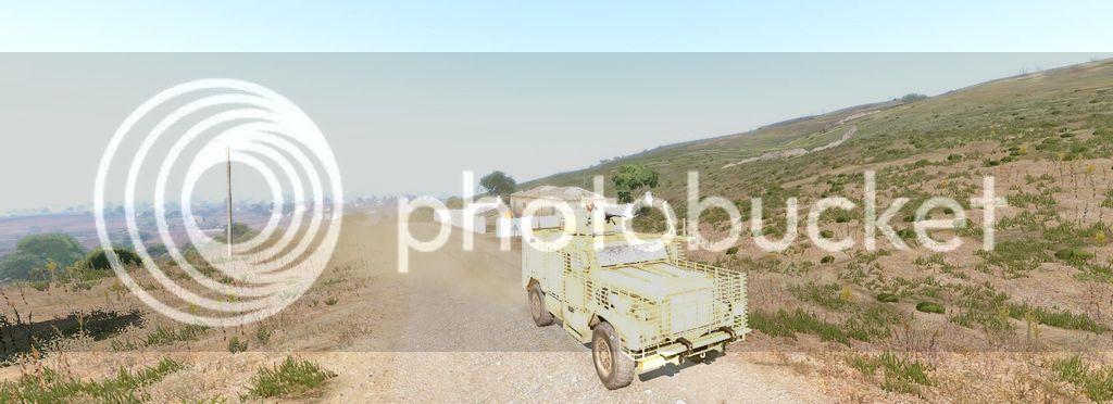 [Image: Ridgeback1_zps65g6gpjh.jpg]