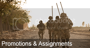 [Image: promotions-and-assignments_zpspo2nqu1j.png]