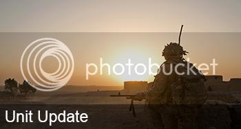 [Image: unit-update_zpsvnjeisvb.png]